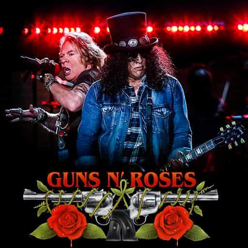Guns-N-Roses-Tickets