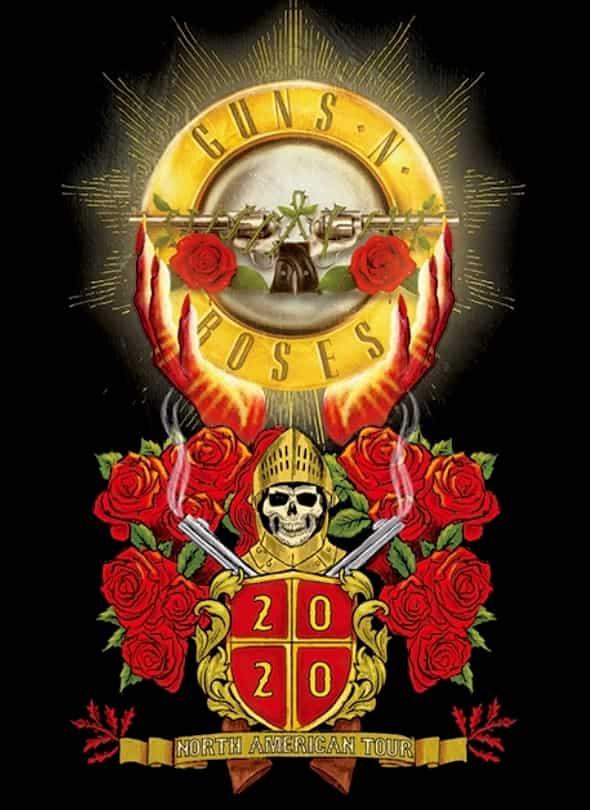 Guns-N-Roses-VIP