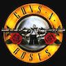Guns-N-Rose-Tour